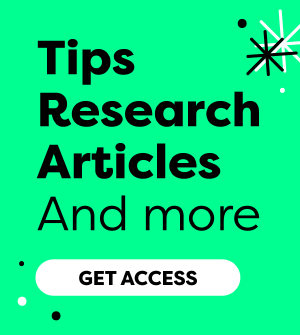 Tips and Research