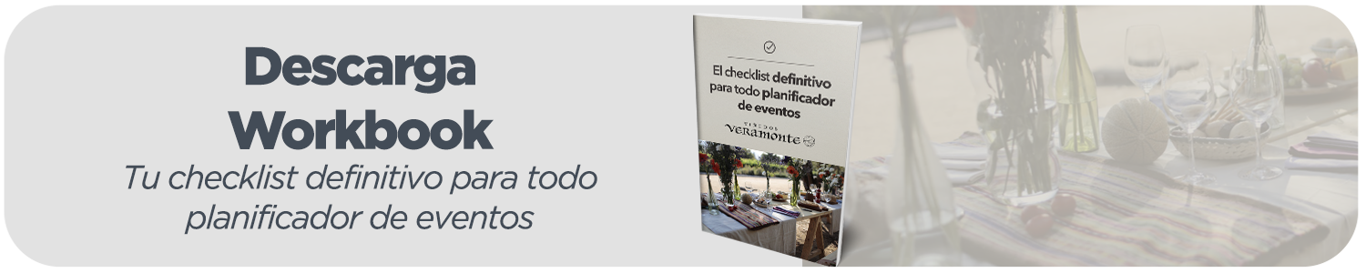 Descargar Workbook