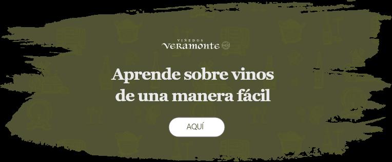 https://info.vinedosveramonte.cl/es/aprendiendo-de-vino-en-casa