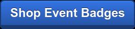Shop Event Badges