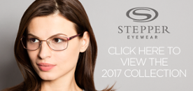 STEPPER 2017 COLLECTION