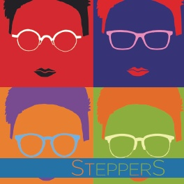 STEPPER STS