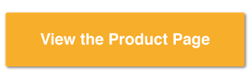 View the Product Page