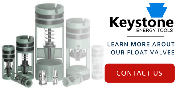 Contact Us | Keystone Energy Tools