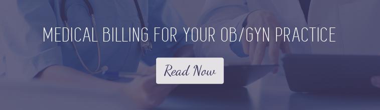 Medical Billing for Your OB/Gyn Practice