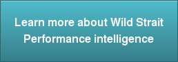Learn more about WildStrait Performance intelligence
