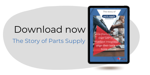 Download the story of Parts supply