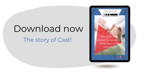 Download our customer case