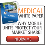 Mobile Medical Clinics Protect Your Market Share