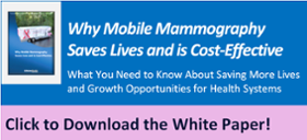 Mobile Mammography Units