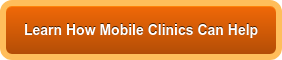 Learn How Mobile Clinics Can Help