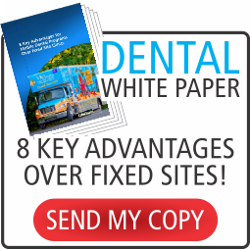 8 Advantages-Mobile Dental Clinics vs Fixed Clinics