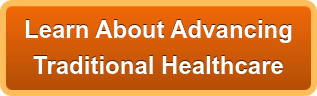 Learn About Advancing Traditional Healthcare