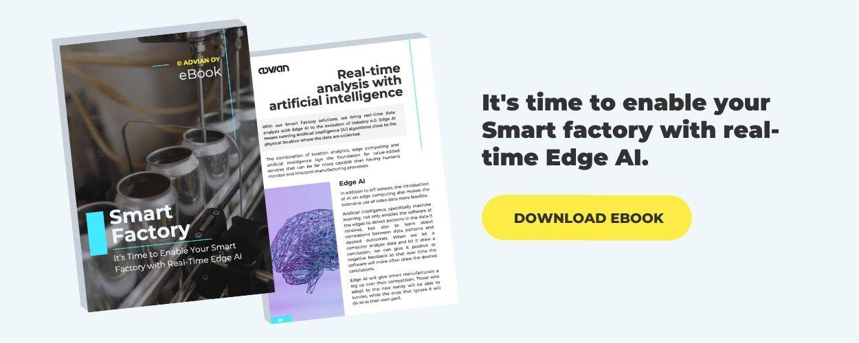 smart-factory-ebook-cta