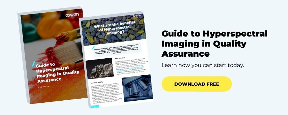 hyperspectral-imaging-guide