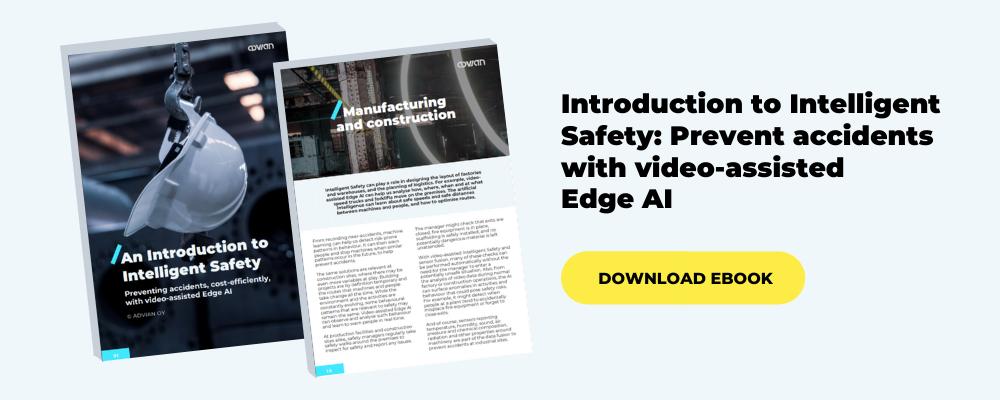 prevent-accidents-edge-ai-ebook-cta