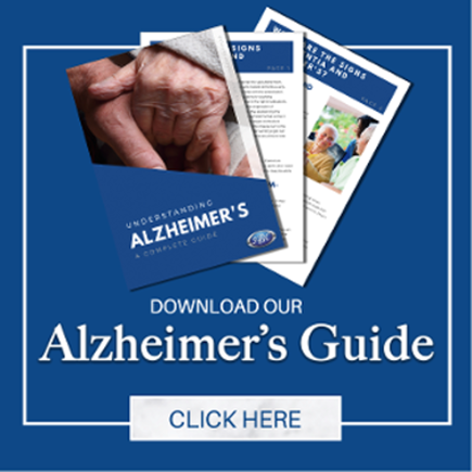 Download Alzheimer's Guide