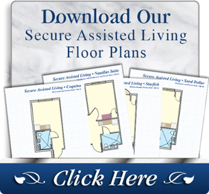 SecureAssistedLivingFloorPlan