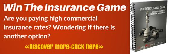 captive_insurance