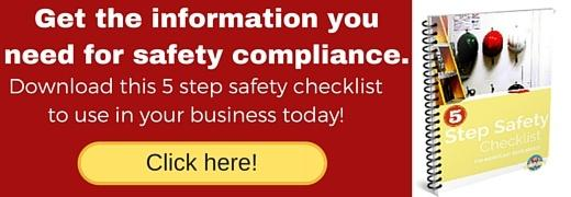 5_step_safety_checklist_for_workplace_emergencies