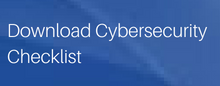 Download-the-cybersecurity-checklist