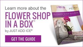 Flower Shop Guide