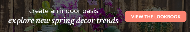 Spring-Decor-Trends