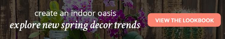 Spring-Decor-Trends