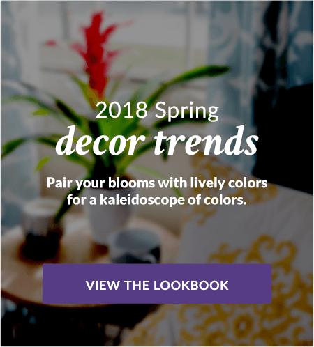 Spring-Decor-Lookbook-2018