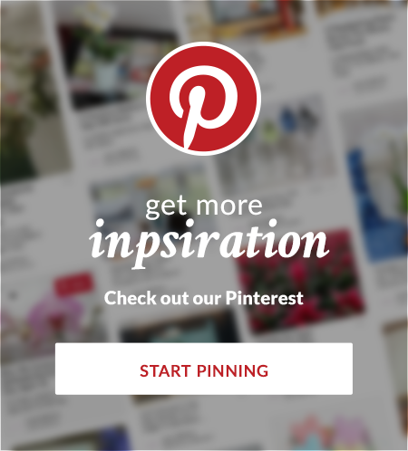 Check out our Pinterest