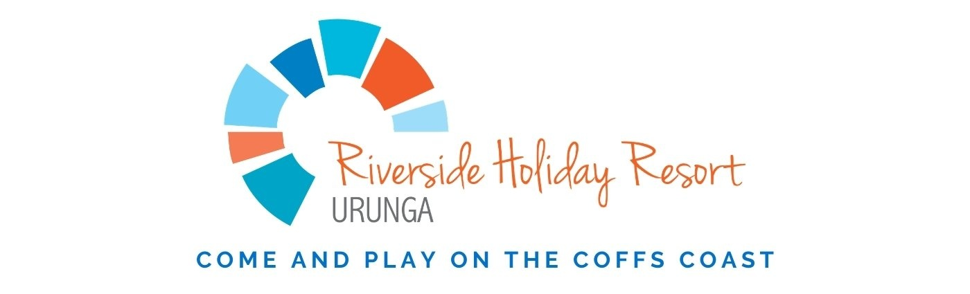 Riverside Holiday Resort Urunga NSW - Come and Play on the Coffs Coast