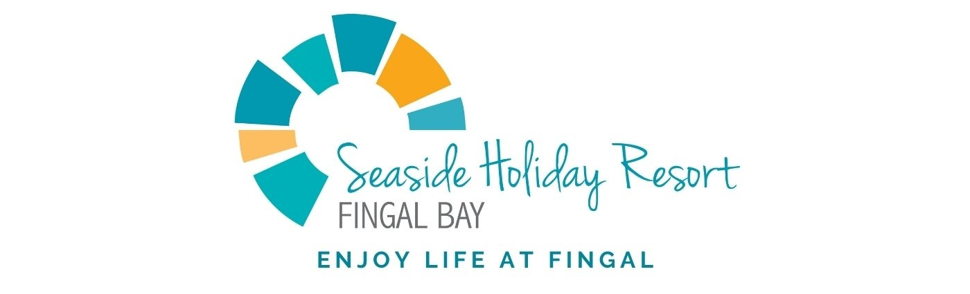 Seaside Holiday Resort Fingal Bay NSW - Enjoy Life at Fingal