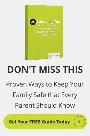 25 Lifesaving Tips