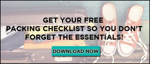 Get your free packing checklist