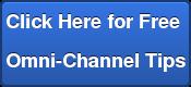 Free Omni Channel Guide