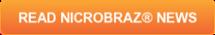 Read-Nicrobraz-News-2-300x49