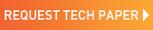 Request-tech-paper_orange-Solid