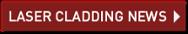LASER-CLADDING-NEWS-DS