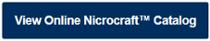 view-online-nicrocraft-catalog