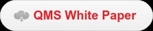 QMS White Paper