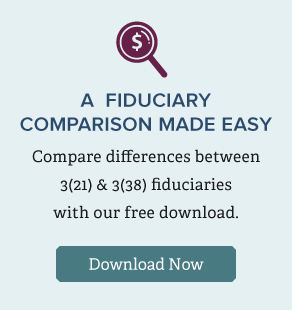 Compare differences between fiduciaries with our free download.