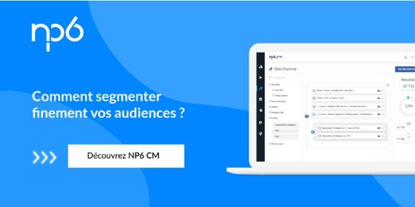 Comment segmenter finement vos audiences ?