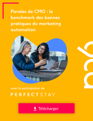 lb-paroles-de-cmo-np6-bonnes-pratiques-marketing-automation