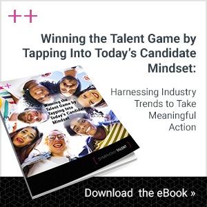 Winning the Talent Game