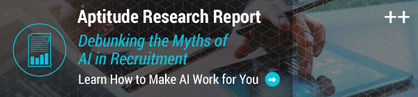 debunking-the-myth-of-ai-in-recruitment