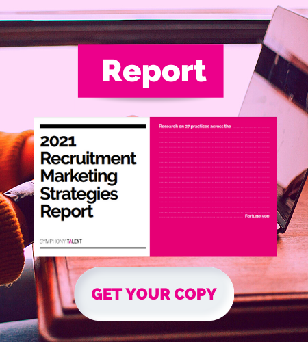 2021 RM Strategies Report