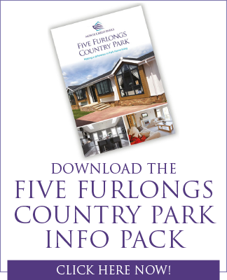 Five Furlongs Country Park Information Pack Download