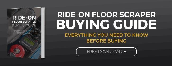 Ride-on-Floor-Scraper-Buying-Guide-CTA