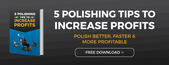 5 Polishing Tips to Increase Profits CTA
