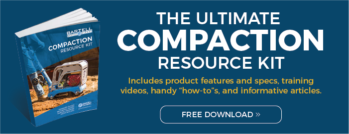 The Ultimate Compaction Resource Kit - FREE DOWNLOAD!